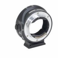 Metabones BT5 转接环 适用机型微单/单反/摄像机