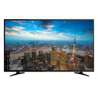 创维(Skyworth)43E388A 43英寸4K超高清智能商用电视