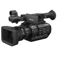 索尼(SONY)PXW-Z280V 摄录一体机 3.5英寸显示屏 1/2英寸3CMOS传感器 17倍光学变焦 自动/手动对焦 配120MB/s 64G存储卡 一年保修