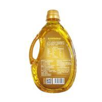 天下五谷 1.8L 花生浓香型食用植物调和油 单桶