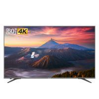 夏普(SHARP)60X6A 60英寸4K超清网络智能液晶平板电视