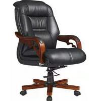 腾新 TX063 办公椅