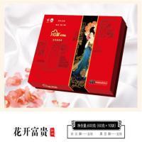 红星 花开富贵 软香酥 10块*60g(600g)
