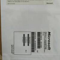 微软(Microsoft)Windows Server 计算机软件 2008/2012/2016/19/WIN