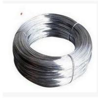 元井汇(YUANJINGHUI)JDD10 小卷镀锌软铁丝 粗3.5毫米 1斤装