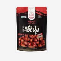 西瑞 新疆特级骏枣 塑料袋装 500g