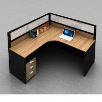 腾新 TX074 办公桌