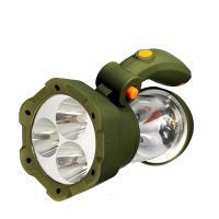 恩谷 EG-629 户外照明灯 单个 颜色随机
