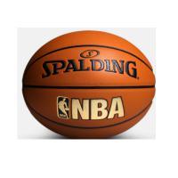 斯伯丁(Spalding)74-623Y 篮球