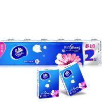 维达(Vinda)V0038 手帕纸有香 30条/箱 整箱价