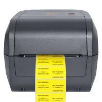 立象(ARGOX)AL-4210 标签热敏面单打印机