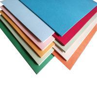 驰鹏(CHI PENG)A3皮纹纸 230g 100张/包 颜色随机
