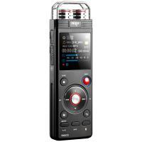 爱国者(aigo)R6633 录音笔 32G 黑色