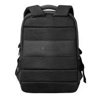 惠普(HP)2SC67AA 17.3英寸大容量多功能电脑双肩包 黑色