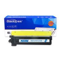 标拓(Biaotop)TN210/240/270 蓝色粉盒 1400页打印量 适用兄弟HL3040CN 3070 9120CN 9320CW 打印机 单支装