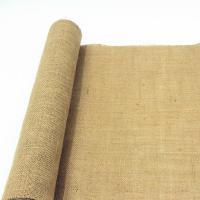 优创 麻布 墙面装饰手工布料 0.5宽 4.5米/卷