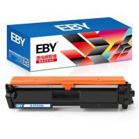 EBY CF230A 黑色硒鼓 标准版 适用机型:M203dn/M203dw/MFP M227sdn/M227d/M227fdn 单支装