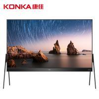 康佳(KONKA)T98A 98英寸4K超清电视机 整机一年保修