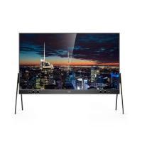 康佳(KONKA)LED98G30UE 98英寸4K超清电视机 整机一年保修