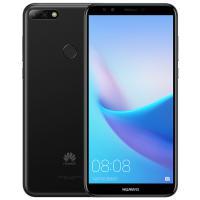 华为(HUAWEI)畅享8Plus 移动电话 6.57英寸屏幕 4GB+64G 操作系统:华为EMUI 8.0(兼容Android 8.0)一年保修