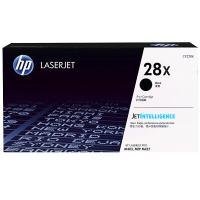 惠普(HP)CF228X 黑色大容量硒鼓 9200页打印量 适用机型:M403/MFP427 单支装