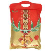 正林 团团圆圆 坚果炒货 休闲零食大礼包1.255kg/包