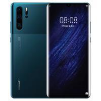 华为(HUAWEI)P30 PRO 手机 8G+128G 麒麟980 全网通版 单台 墨玉蓝