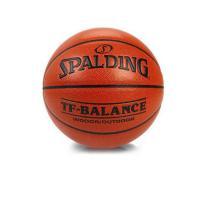斯伯丁(Spalding)76--176Y 篮球 PU材质