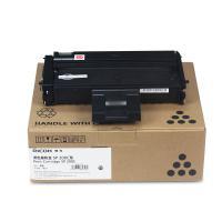 理光(Ricoh)SP 200C 一體式墨粉盒 適用于 SP 200/201/202