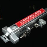 光达(GD)不锈钢消防推杆门锁 单开门100CM