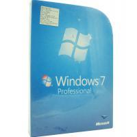 微软(Microsoft) 操作系统Windows 7专业版/ 旗舰版系统安装盘/大彩包双系统盘少量现货! 英文专业版 彩包/含32/64位双系统