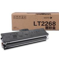 联想(Lenovo)LT2268 黑色墨粉盒 1000页打印量 适用机型:LJ2268/LJ2268W/M7268/M7268W/M7208W Pro 单支装