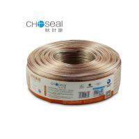 秋叶原(Choseal)纯铜音箱线 100芯 1米