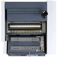金典(GOLDEN)GD-W3700 无线胶装机 热熔装订机