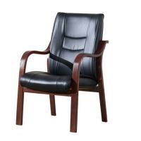 腾新 TX083 实木办公椅