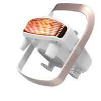 艾美特(Airmate)HP20152-W 取暖器/电暖器家用/暖风机 可壁挂 单台