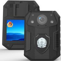 普法眼 H5 执法一号 记录仪 64G