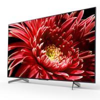 索尼(SONY)FW-85BA35G 85英寸4K超高清专业商用电视机 含支架+安装