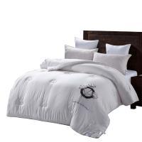 芳恩 FN-B6014 被子 新疆优品纯棉花被  200x230cm 单套 白色