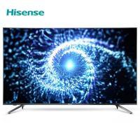 海信(Hisense)HZ75A65 75英寸4K液晶智能电视机 支持有线/无线连接 3840x2160分辨率 屏幕比例16:9 二级能效 一年保修