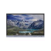 鸿合(HiteVision)HD-I6590E 65寸智能交互平板 安卓版