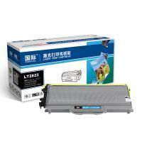 国际 LT2822H 黑色墨粉 2600页打印量 适用于LJ2200/2200L/2250/2250N 单只装