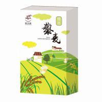 龙江恒沣 400g 精选藜麦400g/盒 单盒