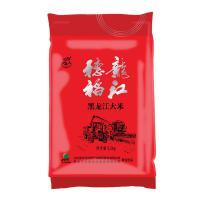 龙江穗稻 2.5KG 黑龙江大米 真空包装2.5kg/袋 单袋