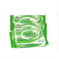 心相印 XCA080 卫生系列湿巾180mmx200mm 80片/包 12包/箱 单箱