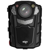 爱国者(aigo)DSJ-R2 64G 执法记录仪 专业版 黑色