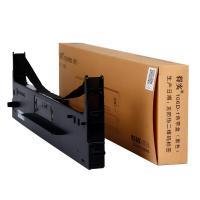得实(Dascom)106D-1 色带架 黑色 适用于得实DS5400III/DS2100/DS710/DS700机型