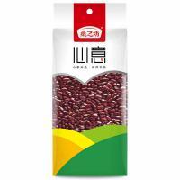 燕之坊 420g 心意长粒赤小豆420g/袋 单袋