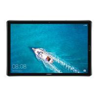 华为(HUAWEI)M5 PRO CMR-AL09 10.8英寸平板电脑 4G+64G 全网通 灰色