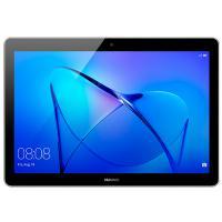 华为(HUAWEI)C3 BZA-L00 9.6英寸平板电脑 3G+32G LTE 苍穹灰